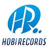 HOBiRECORDS