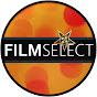 FilmSelect Россия