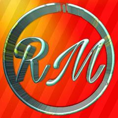 Ram Mourya