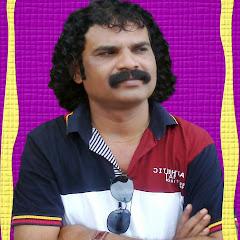 Sanjay Nirbhavane