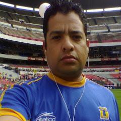 Jesus Carlos Alvarado