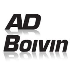 AD Boivin