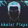 khalafPlays