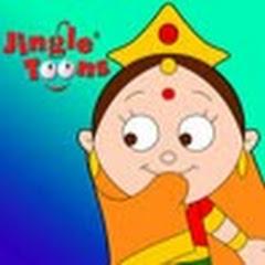 JingleToons Bengali