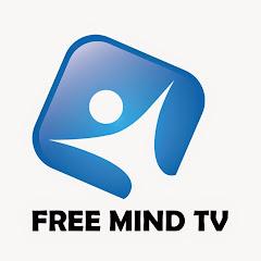 FREE MINDTV