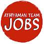 Athiyaman Team - Jobs