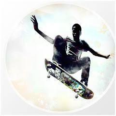 sjcboarder13