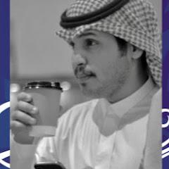 عبدالرحمن تركي I Abdul Rahman Turki