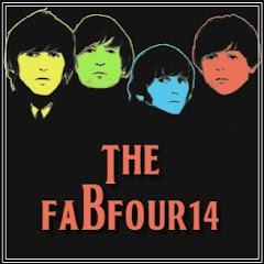 TheFabFour14