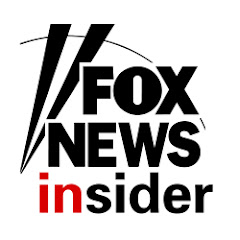 Fox News Insider