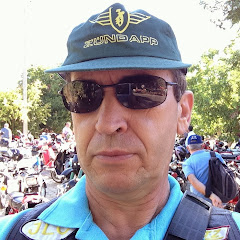 José Carlos Fernandes