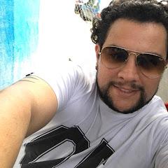 Rodrigo Ravell