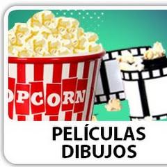 CartoonTV Online