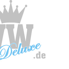 VW Deluxe Media