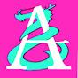 Area51【エリア51】実況チャンネル!!!