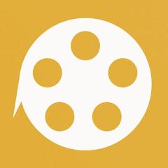 MoviesTrailers