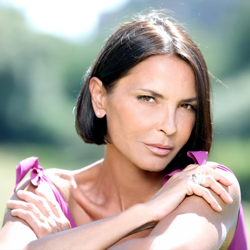 Nina Soldano - Marina E Ferdinando Backstage.mov