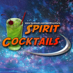Spirit Cocktails