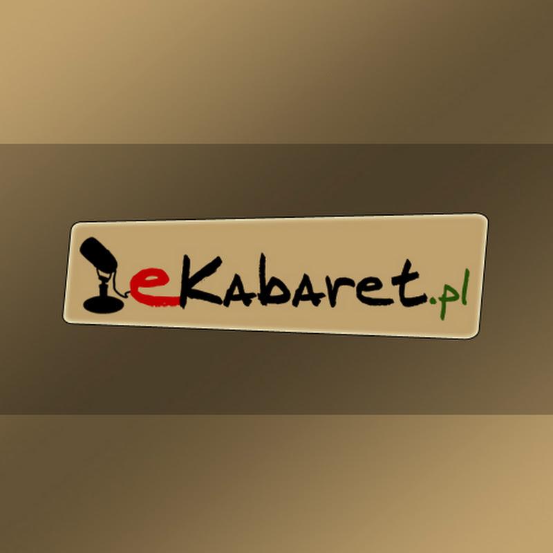 eKabaretTV