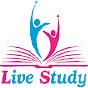 Live Study