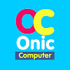 Onic Computer