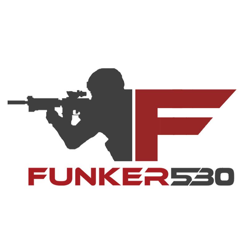 FUNKER530 - Veteran Community & Combat Footage