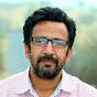 Raj S Jangir