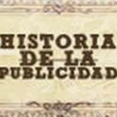 HISTORIAPUBLICIDAD