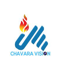 chavara vision