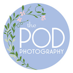 ThePodPhotography