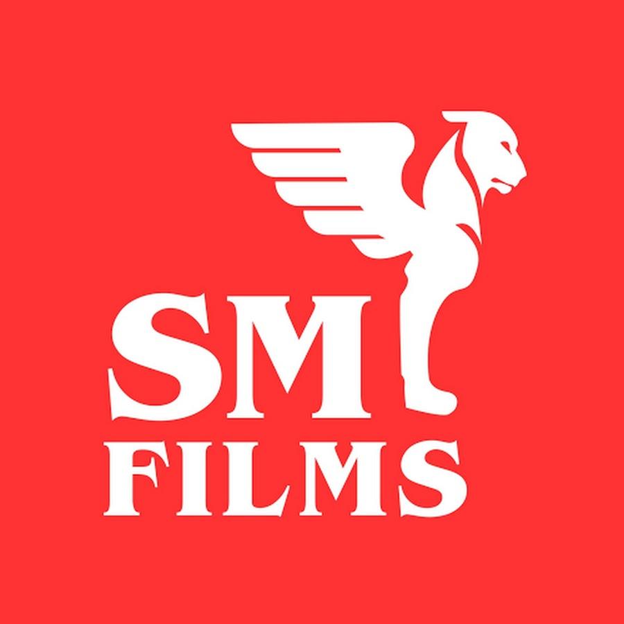 Sm Filme
