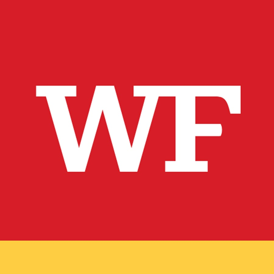 Wells Fargo - YouTube on bank annual reports, bank routing number, bank insurance, bank online banking,