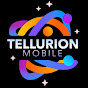 Tellurion Mobile Games