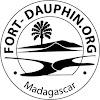 FORT-DAUPHIN Kotoko
