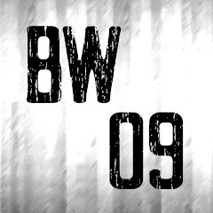 BlackWhite09