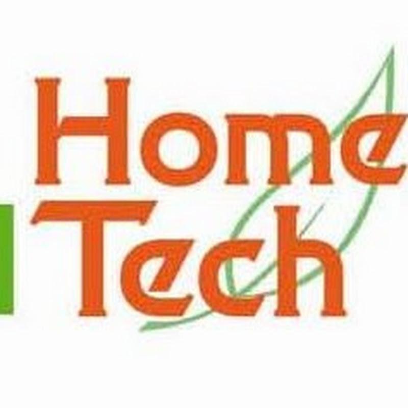 SHS-2320 Demonstration (Digital Home Tech Company) | FunnyCat TV