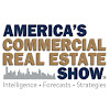The Commercial Real Estate Show - Sponsored by Bull Realty