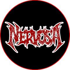 NERVOSAthrash