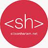 Silicon Harlem Network