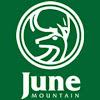 June Mountain