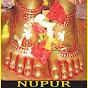 Nupur Music