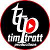 timtrottproductions