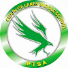Chain of Lakes PTSA