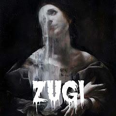 zuginova