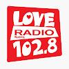Love Radio Crete