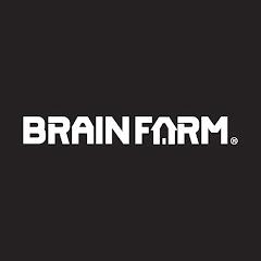 Brain Farm