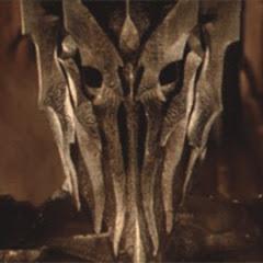 Lord Sauron