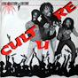 culture77