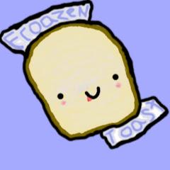 FroazenToast Toast