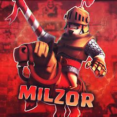 Milzor